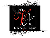 La Vikinga Shoes
